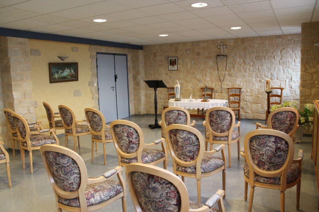 ehpad-residence-valerie-montigny-en-ostrevent